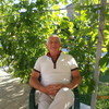 Микола, 67, г.Кропивницкий