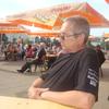 александр, 57, г.Пенза