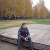 Дмитрий, 37, г.Кострома
