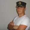 Анатолий, 35, г.Уссурийск