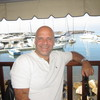 Gennaro, 52, Geneva