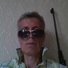 Aleksey, 54, Kislovodsk