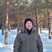 Сергей 41 год (Скорпион) Починки