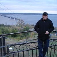 Александр, 60 лет, Скорпион, Алматы́