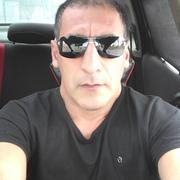 1320Lev 46 Баку