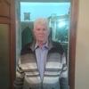 Михаил, 65, г.Кокшетау