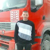 Павел Алексеев, 38, г.Бужумбура