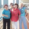 Татьяна, 55, г.Южно-Сахалинск