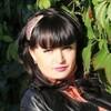 Екатерина, 33, г.Магнитогорск
