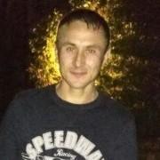 Николай 38 Саранск