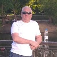 Сергей, 49 лет, Овен, Киров