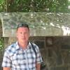 павел, 39, г.Высоковск