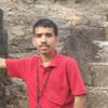 Naman, 33, г.Дели
