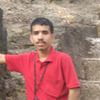 Naman, 33, Delhi