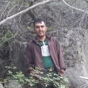 Jamshid 33 Ташкент