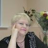 VeraNika, 63, Vladivostok