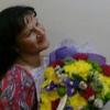 Инна, 43, г.Сыктывкар
