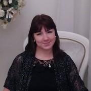 Страстная 42 года (Козерог) хочет познакомиться в Азове