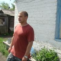 слава, 46 лет, Козерог, Екатеринбург