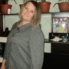 Лилия, 42, г.Оса