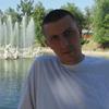 roman, 38, Karaganda