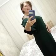 Марина 44 Ставрополь