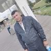 Алек, 33, г.Москва