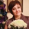 ИРИНА, 59, г.Владимир