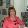 Галина, 63, г.Омск