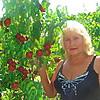 Наталья, 60, г.Приморско-Ахтарск