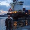 Юрий, 46, г.Холмск