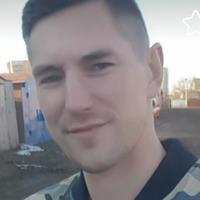 Руслан, 34 года, Овен, Ярославль