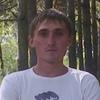 Константин, 31, г.Коломна