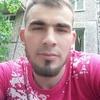Салим, 30, г.Мытищи