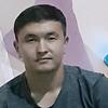 Бакболот, 25, г.Бишкек