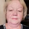 Татьяна Лапицкая, 58, г.Гомель