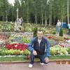 Анатолий, 56, г.Клин