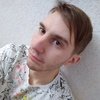 Михаил Плесовских, 23, г.Тюмень