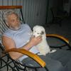 Сергей, 53, г.Жетысай