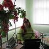 Нина, 61, г.Херсон