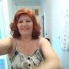 Таня, 52, г.Ангарск
