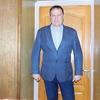 Артур, 42, г.Ишимбай