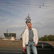 Знакомства в Марксе с пользователем вячеслав 31 год (Дева)