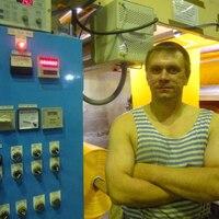 Александр, 44 года, Козерог, Кировск