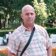 Магомед 53 Санкт-Петербург