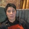 Дархан, 28, г.Алматы́