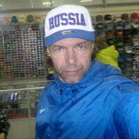 игорь, 56 лет, Дева, Чусовой