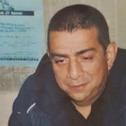 sefroun 58 лет (Близнецы) хочет познакомиться в Нант