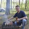 Алекс, 50, г.Старый Оскол