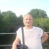 Валер, 62, г.Мурманск